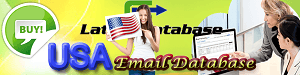 buy-usa-email-list-1